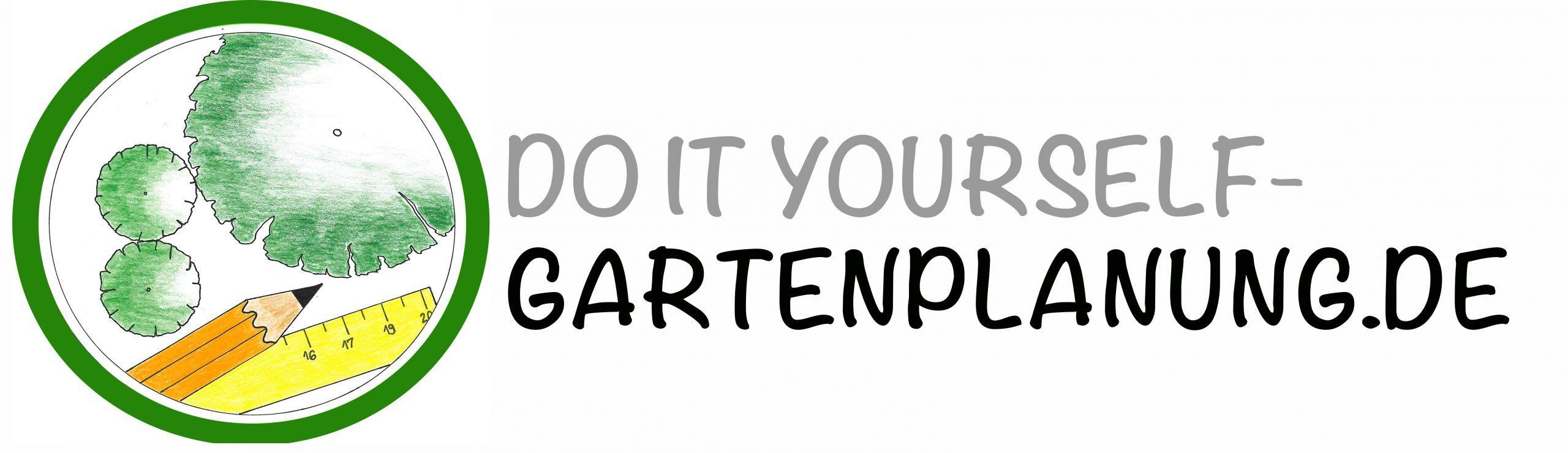 do it yourself-gartenplanung.de